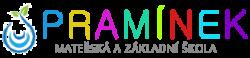 Mateřská a základní škola Pramínek